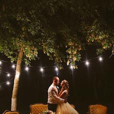 Wedding photographer Elizaveta Klimochkina (LizaKlimochkina). Photo of 04.12.2017