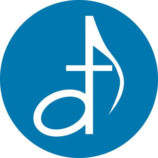 DicsDalok