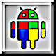 Launcher95 PRO Android apk