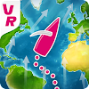Virtual Regatta Offshore APK