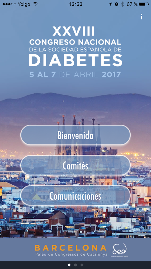 DIABETES2017- screenshot