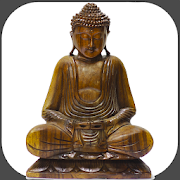 Buddhism - Lessons - Conferences
