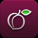 iPlum Business Phone Number icon
