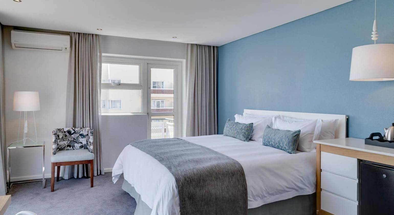 Protea Hotel By Marriott Sea Point