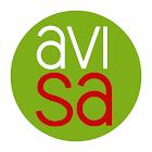 Salamanca Avisa icon