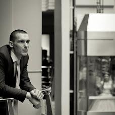 Wedding photographer Sergey Giviryak (kazrum). Photo of 10.11.2014