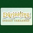 Darjeeling icon