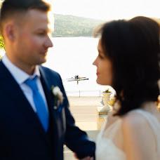 Wedding photographer Sergiu Cotruta (SerKo). Photo of 24.01.2018