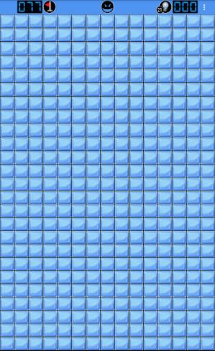 Minesweeper - classic game  screenshots 11