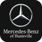 Mercedes-Benz of Huntsville