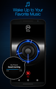 Alarm Clock for Me 2 39 (Paid) APK for Android