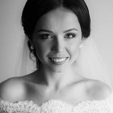 Wedding photographer David Samoylov (Samoilov). Photo of 27.01.2018