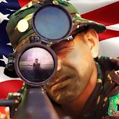 The Last American Sniper