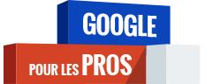 Accueil - Google pour les Pros