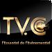 TVCOM&C icon
