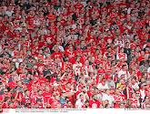 Duitse eersteklasser wil voor vol stadion spelen en is bereid voor meer dan 20 000 fans coronatests betalen