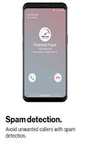 True ID Caller Name & Location screenshot thumbnail