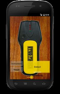 Stud Finder Apk Descargar Download Android Apk Games