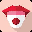 Japanese Voice Translate icon
