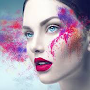 MAKEUP ARTISTRY APK icon