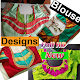 Download Blouse Designs Stitching Book For PC Windows and Mac