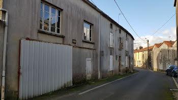 propriété à Bressuire (79)