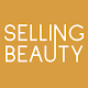 Download Selling Beauty For PC Windows and Mac