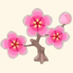 ポケ森 ピンクのさくら の効率的な入手方法 ポケ森 どうぶつの森 ポケットキャンプ 攻略wiki 神ゲー攻略