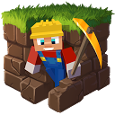 Skyblock : Architect Craft APK