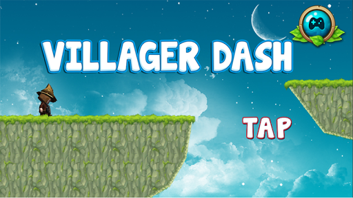 Villager Dash