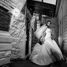 Wedding photographer Georgiy Shmarov (lumrst). Photo of 24.04.2016