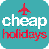 Cheap Holiday Package Deals