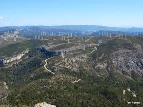 Photo: Serra de l'Argentera