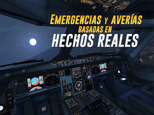 Extreme Landings para Android