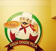 Pizza Pie photo 1