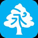 영림원 사내 어플 icon