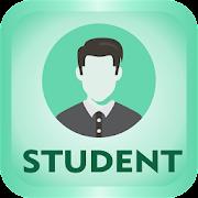 AFCKS Students App