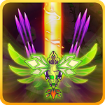 Sky Attack: Alien Shooter vs Monster Invaders 1.3.26
