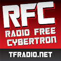 Radio Free Cybertron icon