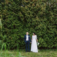 Wedding photographer Svetlana Malysheva (SvetLaY). Photo of 09.12.2015