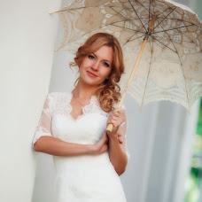 Wedding photographer Andrey Boltnev (BoltnevPhoto). Photo of 20.07.2015