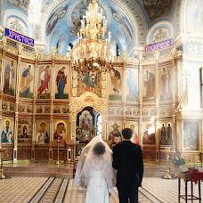 Wedding photographer Viktoriya Alt (VictoriaAlt). Photo of 28.02.2016