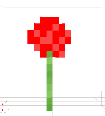 this flower is for AMY LEE 33