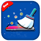 Super Speed Cleaner: CPU Cooler. Clean cool phone for PC-Windows 7,8,10 and Mac