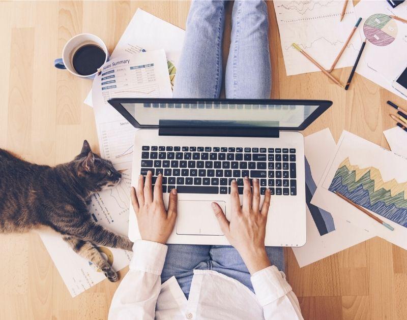 10 Simple Ways to Reduce Impulse Buying work