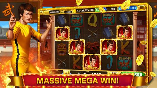 Slots Nova: Casino Slot Machines Games (apk) free download for Android/PC/Windows screenshot