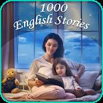 1000 English Stories 1.0