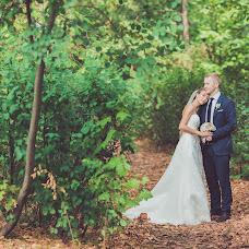 Wedding photographer Katerina Litvinova (katyali). Photo of 20.09.2014