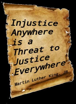 Injusticepaper1.png