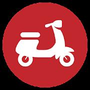 Deliver Addis